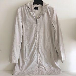 Jackets & Blazers - 🆕 Waterproof Jacket